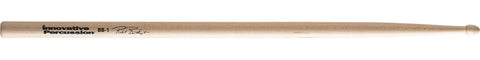 Innovative Percussion Bob Breithaupt Model Maple