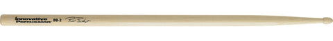 Innovative Percussion Bob Breithaupt Model Hickory