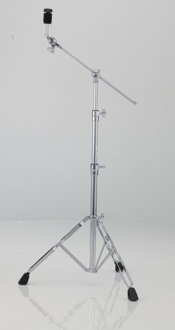 Pearl 830 Boom Cymbal Stand