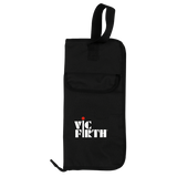 Vic Firth Basic Stick Bag