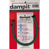 Dampit Humidity Indicator