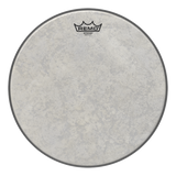 Remo Batter Skyntone Drum Head