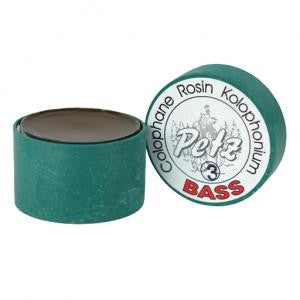 Petz Medium Bass Rosin