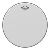 Remo Batter Coated Vintage Emperor Combo Drum Head