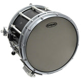 Evans Hybrid Grey Series Snare Batter Head