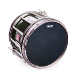 Evans Pipe Band Snare Batter Head