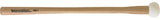 Innovative Percussion FBX Field Series Bass Drum Mallets