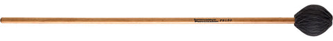 Innovative Percussion Field Series Birch Marimba Mallets
