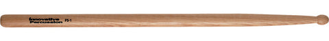 Innovative Percussion Field Series FS1 Marching Snare Drumsticks