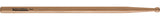 Innovative Percussion Field Series FS2 Marching Snare Drumsticks
