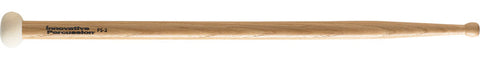 Innovative Percussion FS-2 Marching Multi-Stick