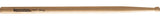 Innovative Percussion Field Series FS2T Shorty Tenor Sticks