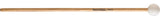 Innovative Percussion Field Series Birch Bell Mallets