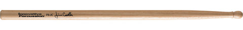 Innovative Percussion Field Series FSJC Jim Casella Marching Snare Drumsticks