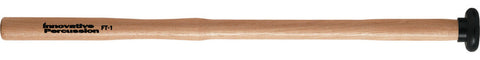 Innovative Percussion Multi-Tom Mallets
