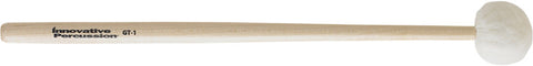 Innovative Percussion General Series Timpani Mallets