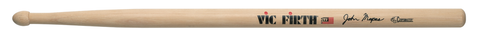 Vic Firth John Mapes Signature Snare Stick