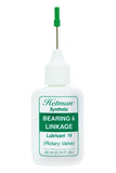 Hetman Bearing and Linkage Lubricant (#14)