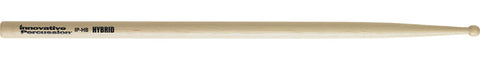 Innovative Percussion Drumset Hybrid Model Wood Tip