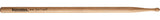 Innovative Percussion IPJC James Campbell Hickory Concert Snare Drumsticks - Model 1