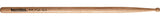Innovative Percussion IPLD Lalo Davila Hickory Concert Snare Drumsticks