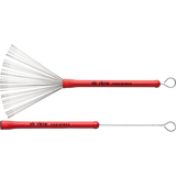 "Vic Firth ""Live Wires"" Brushes"