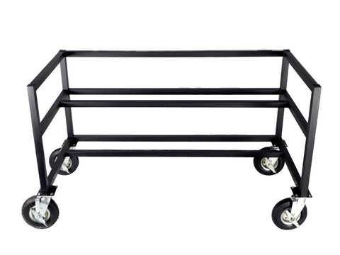 Pageantry Innovations AR-30 Mini Field Rack