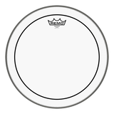 Remo Batter Clear Pinstripe Drum Head