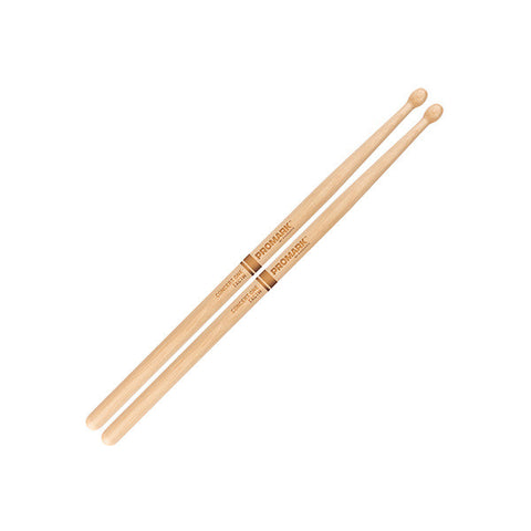ProMark Hickory Concert One Snare Drum Stick