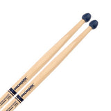"Scott Johnson ""X-Beat"" TXXB3 Practice Drumstick"