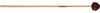 Innovative Percussion Field Series Rattan Vibraphone Mallets