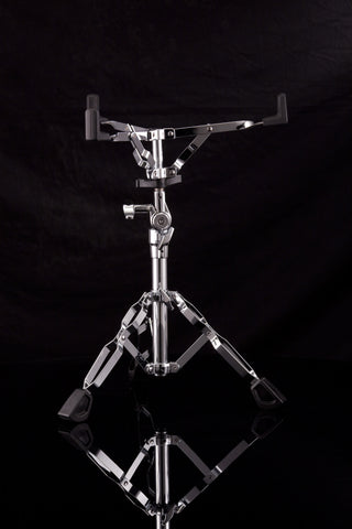 Pearl 830 Snare Stand