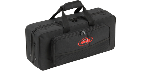 SKB Trumpet Soft Case