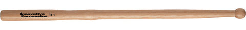 Innovative Field Series TS1 Marching Tenor Drumsticks