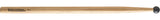 Innovative Field Series TS2 Nylon Tip Marching Tenor Drumsticks