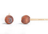 Marimba One Wave Wrap Marimba Series Mallets