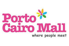 porto cairo mall new cairo jewelhub
