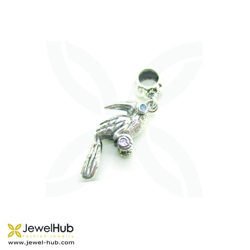 parrot-boho-sterling-silver-charm