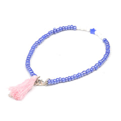 Star Accessories Anklet