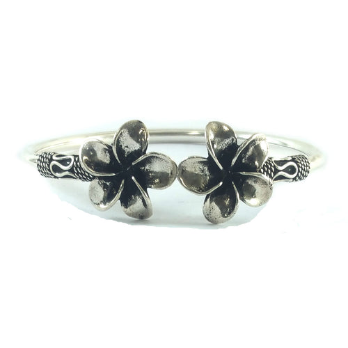 Flower Of Sadness Bangle
