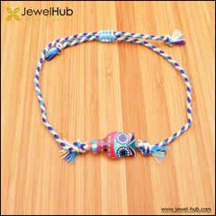 Blue Owl Accessories Bracelet