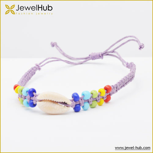Shell Accessories Bracelet