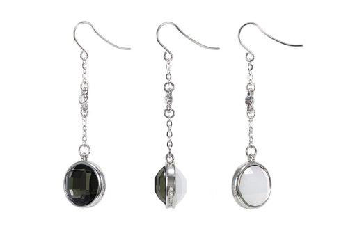 grey-dark-light-double-stone-earring