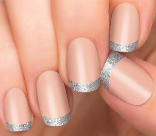 Bling Bling, Nails - JewelHub jewelry