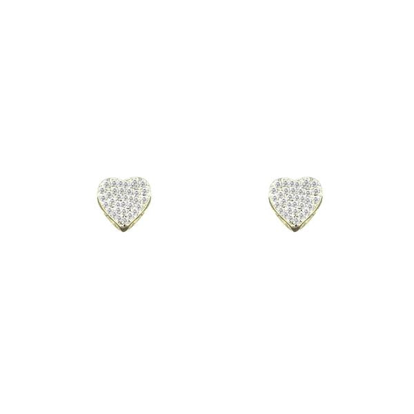 Silver 925 & Fashion Earrings