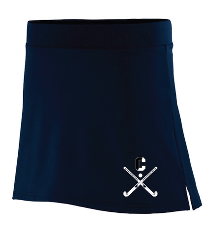Cohasset Field Hockey Club Kilts (Girls' Sizes)