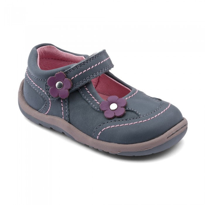 Shoes  School Camberley