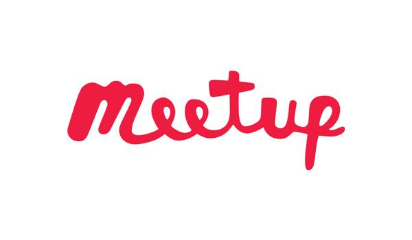 Shopify Dublin Meetup No. 5