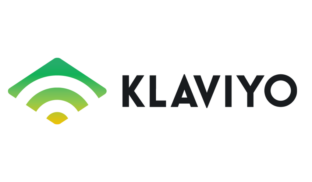 Klaviyo email automation for your Shopify Store by Milk Bottle