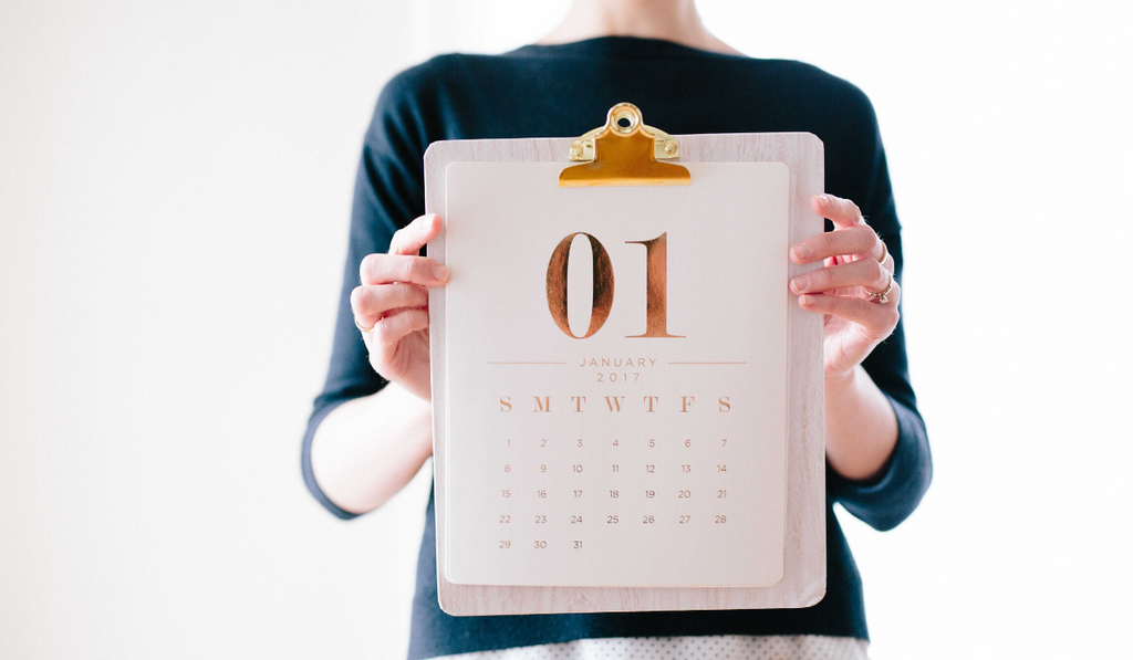 key ecommerce shopping dates for your calendar